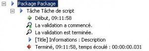 ssis_debug_fireinformation