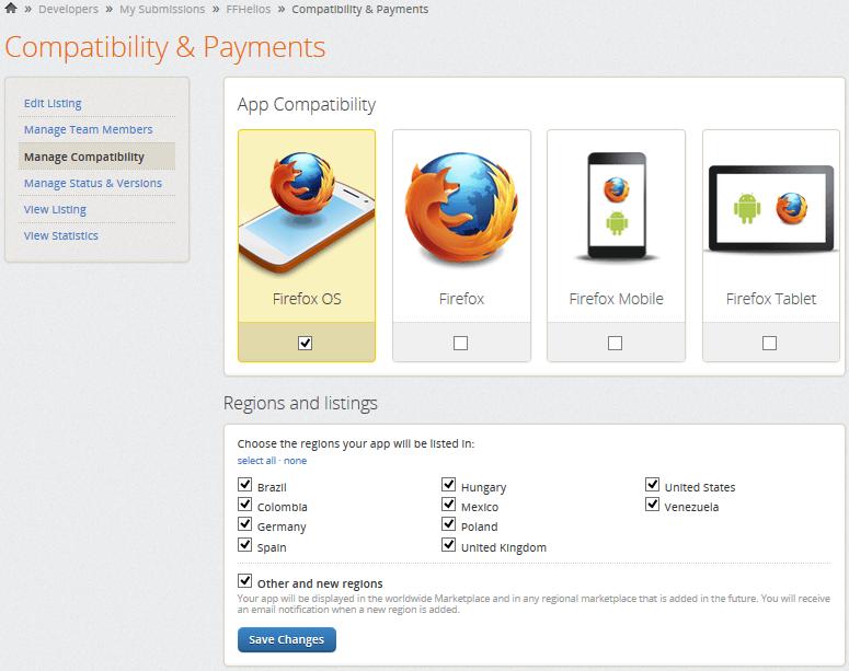 firefox_os_marketplace_compability
