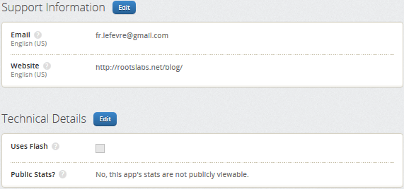 firefox_os_marketplace_listing02