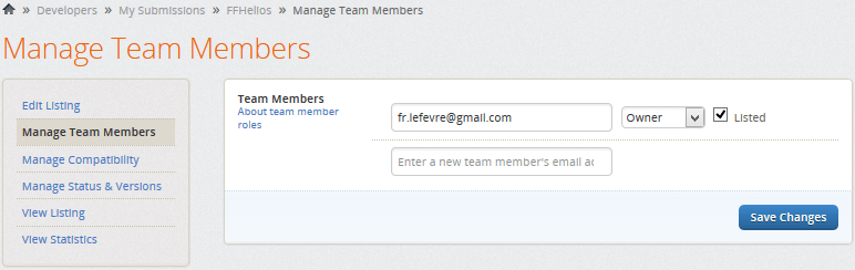 firefox_os_marketplace_team_members