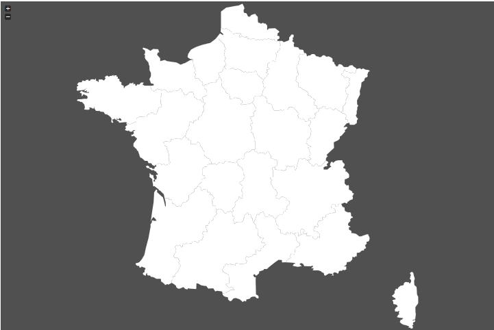 jvectormap_base