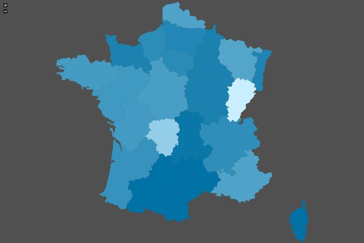 jvectormap_color