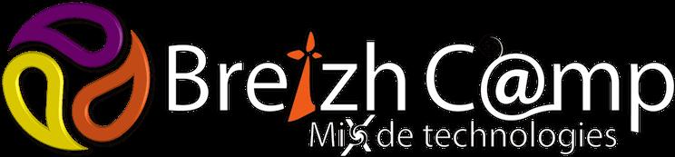 Breizhcamp 2013