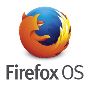Firefox OS : Analyse du Marketplace