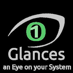 PHPGlances : Librairie PHP pour Glances