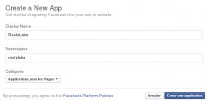 facebook_app_create