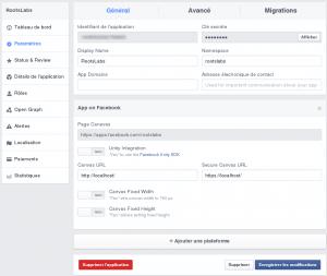 facebook_app_platform
