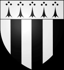 Logo RennesToolbox
