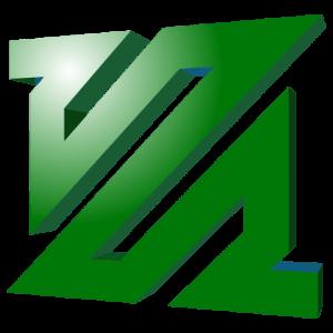 RootsLabs » Capturer un flux RTSP dans un fichier via ffmpeg
